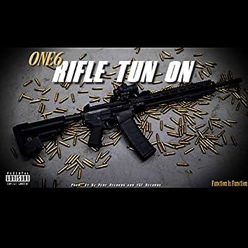 Rifle Tun On