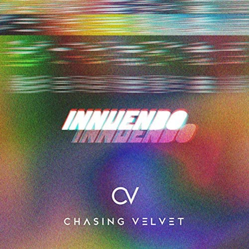 Chasing Velvet