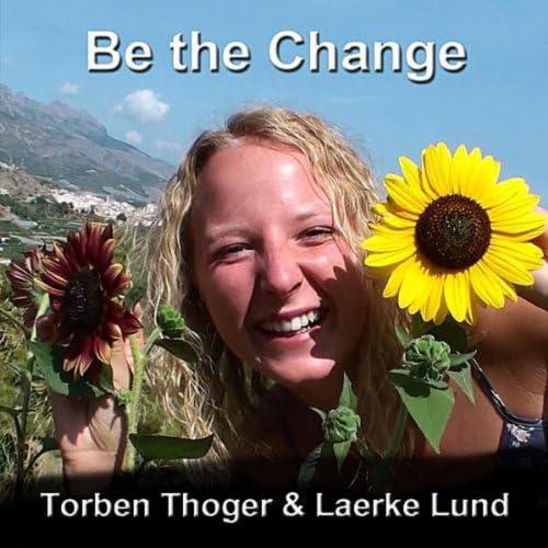 Torben Thoger & Laerke Lund