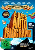 Bilder : A Liar's Autobiography - The Untrue Story of Monty Python's Graham Chapman (OmU)