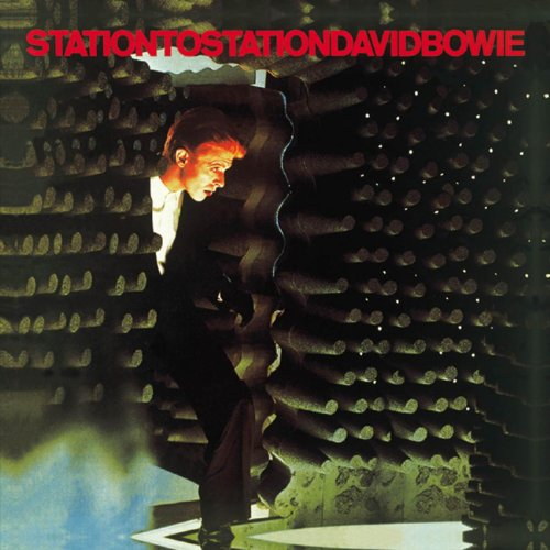 David Bowie【Diamond Dogs】アルバム全曲解説!ボウイの心情を投影する楽曲とはの画像