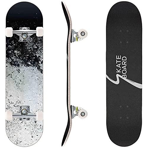 skateboard junior Skateboard Completo