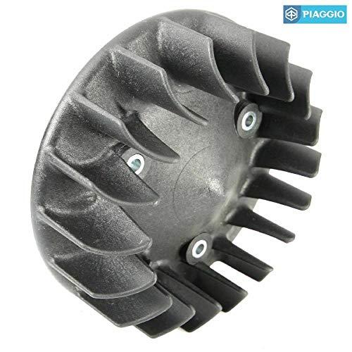 Piaggio PI825430 ventilator P IAGGIO 125 Vespa S M44302 2007-2009