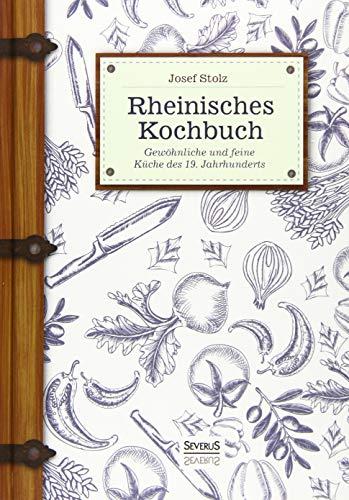 Rheinische Zimtwaffeln, im Hörnchen gebacken