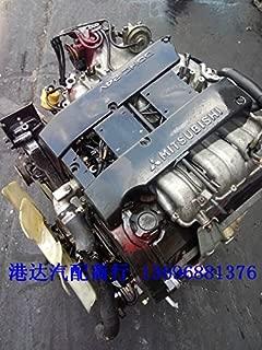 Best 3.5 pajero engine Reviews