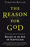 The Reason for God: Belief in an age of scepticism - Timothy Keller