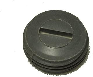 Royal Motor Carbon Brush Cap
