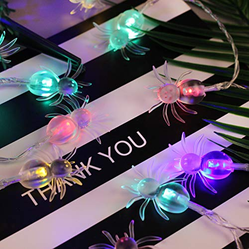 LED Weihnachtsbaum Laterne Hanfeng Raum Innendekoration Batterie Licht Kreative Form Urlaub Licht 1,2 M10 lampe
