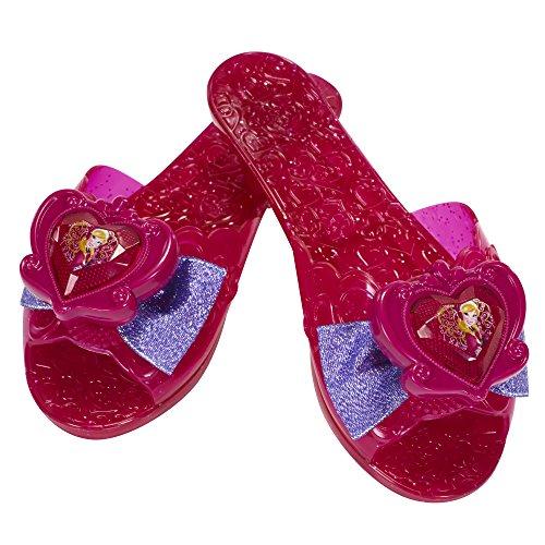 disney frozen shoes light up
