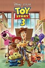 Best toy story 3 tom hanks tim allen Reviews