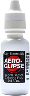 Best non flammable cleaning fluid Reviews