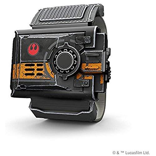 Sphero BB-8App abilitato Droid