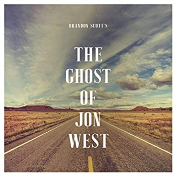 The Ghost of Jon West