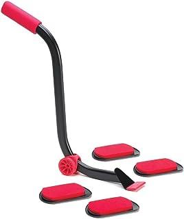Mover muebles Hyfive® Sistema/herramienta de elevación para levantar objetos pesados y deslizarse de palanca.