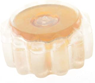 Coupleur/coupleur de rechange pour mélangeur sur socle KitchenAid (modèles commençant par KSB555, 5KSB555)
