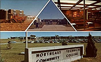 Best northeast technical community college Reviews