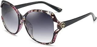 old lady sunglasses