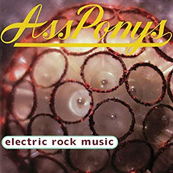 Electric Rock Music
