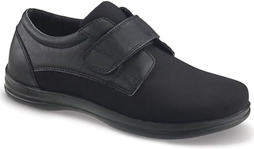 Apex herren Stretch Monk Loafers