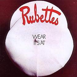 Wear It's at