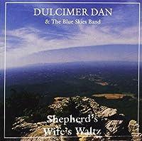 Shepherds Wifes Waltz