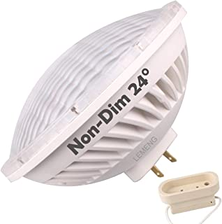 Best par spot led Reviews