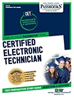 Certified Electronic Technician (CET)