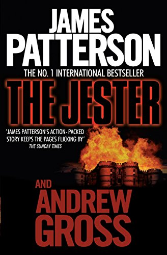 The Jester (English Edition)