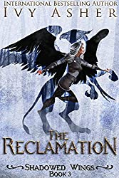 Cover of The Reclamation