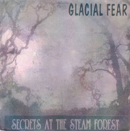 SECRETS AT THE STEAM FOREST (1993) 7