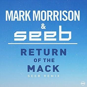 Return Of The Mack (Seeb Remix)
