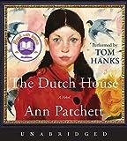 The Dutch House CD: A Novel