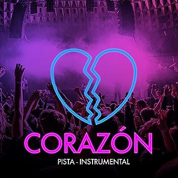 Corazón (Instrumental)