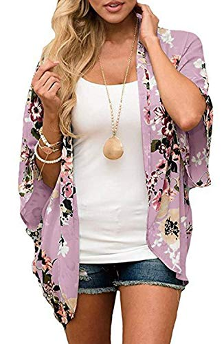 B/H Mujers Accesorios,Bufanda Estolas,Camisa de protección