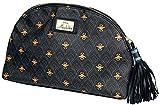 Difuzed Disney Make Up Bag Jasmine (Aladdin) Borse