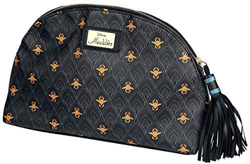 Disney Make Up Bag Jasmine (Aladdin) Sac à Main