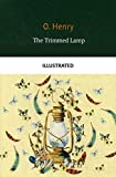The Trimmed Lamp Illustrated (English Edition)
