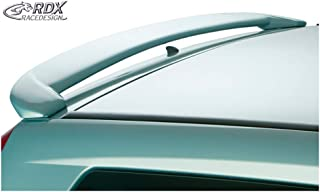 AW 2017- PUR-IHS RDX Redesign RDHFU06-27 Roof Spoiler Polo