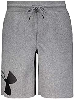 Bermuda Under Armour Rival Exploded Graphic 1303137-035