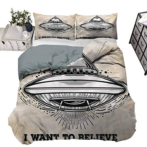 Urban Outfitters I Want to Believe