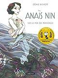 Anaïs Nin: Sur la mer des mensonges