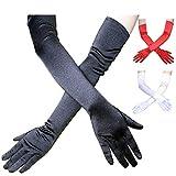 Accessories Women's Fashion Gloves