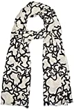 Tous 180X70 Kaos, Organizadore de bolso para Mujer, Marfil (Arena), 70x180x1 cm (W x H x L)