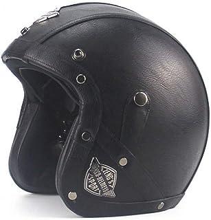 Amazon.es: patinete electrico - 50 - 100 EUR: Coche y moto