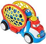 Oball Go Grippers - Portabrocas para coche
