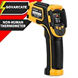 Ir Thermometers Review and Comparison