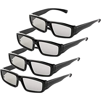 Free Eye Glasses Cliparts, Download Free Clip Art, Free Clip Art on Clipart  Library