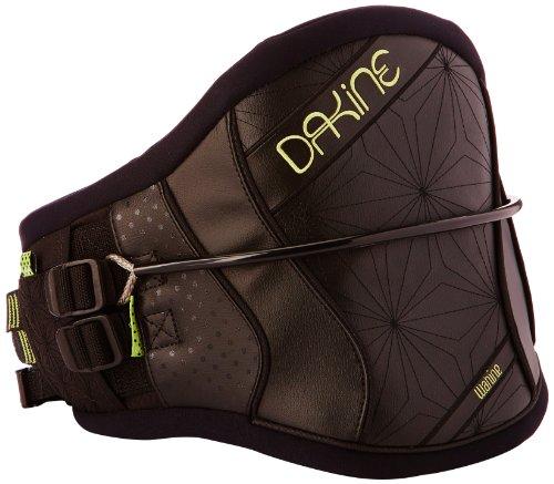 DAKINE 03HN1P-DK13 - Arnés de Windsurf, Color Negro, Talla 86-91 cm