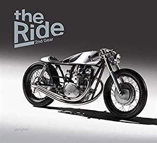 Best the ride 2nd gear Reviews
