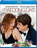 Wedding Date [Edizione: Stati Uniti] [Italia] [Blu-ray]